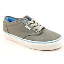 Acquista scarpe vans per ragazzi - OFF61% sconti 00b8b31f57b