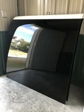 Prevost Xl & H3-45 Coach Fixed & Exit Windows