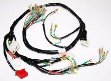 Honda CB750K 1973-75 Main Wire Wiring Harness