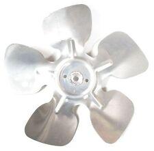 "Desa, Ready Heater, Master, Remington Heater Fan 097293-01 8 1/8"" Diameter"