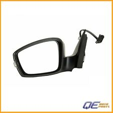 Volkswagen Jetta 2011 Door Mirror OE Supplier 5C7898507J