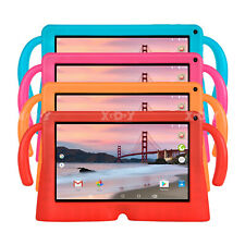 """Xgody Newest 9"""" Inch Android Tablet PC 1GB 16GB Quad Core Dual Camera GPS WIF US"""