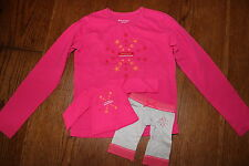 American Girl Doll Clothes-Fashion Show Outfit pour poupées & GIRL'S Tee Small