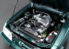 1990 Ford Mustang Teal Green 1:18 GMP 18815