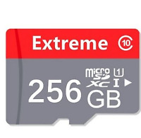 Micro SD Card 16GB 32GB 64GB 128GB 256GB Memory Card C10 Flash TF Microsd Card f