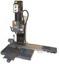 CNC Steuerung 6 Ampere für Wabeco F1200 C oder F1200 HS+ ECAM V3.0