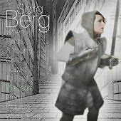 CD ALBUM - Sara Berg - When I Was a Young Child I Used to Feel Pleasure