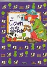Fantasy Romane & Erzählungen für Kinder & Jugendliche