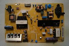 "PSU POWER SUPPLY BOARD BN96-35335A FOR 40"" SAMSUNG UE40JU6000K LED SMART TV"