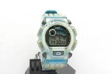 Casio G-shock DW-9000 G-lide vintage rare watch