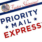 Faster Shipping! Shipping Upgrade: Get Your Parcel Faster with Honored Allies!