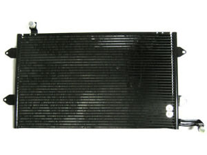 AIR CONDITIONING A/C AC CONDENSER RADIATOR FOR VW GOLF III MK3 VENTO