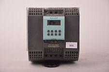 Siemens Sinamics G110 CPM110AIN 6SL321-0AB23-0AA1 Frequenzumrichter (809)