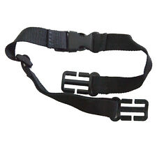 """Underarm Stablizer Strap for The Quick """"Q"""" Camera Strap and Rapid R Strap etc"""