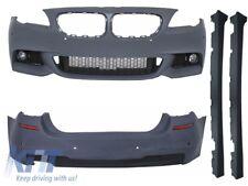 Body Kit Completo BMW Serie 5 F10 (2011-) M-Technik design