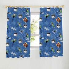 Disney Polyester Children's Curtains & Blinds