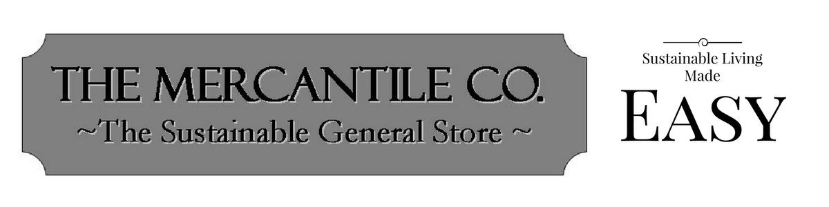 The Mercantile Co
