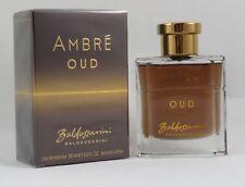 Baldessarini Ambre Oud 90 ml Eau de Parfum Spray