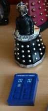 Rare Vintage Product Enterprise Doctor Who DAVROS (Ex-Remote Control)