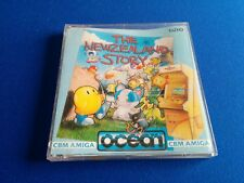 (Commodore Amiga) The New Zealand Story (Ocean) (Tested and Working) #2