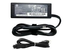 Genuine HP ProBook 4420s 4430s 4440s 4510s 4520s 4525s AC Power Charger Adapter