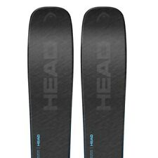 Head 2021 Kore 117 Skis (Without Bindings / Flat) NEW !! 180cm