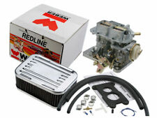 For 1977-1980 Pontiac Sunbird Carburetor Kit Redline 25319YN 1978 1979