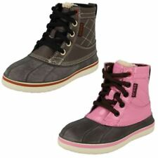 Crocs Boots Shoes for Girls