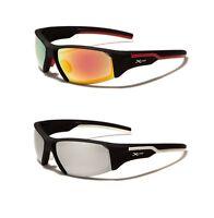 X-Loop Sports Designer Sunglasses Mens Ladies Glasses Cycling Fishing XL553
