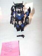 Transformers Prime VEHICON 2012 TRU  complete nice deluxe class  415
