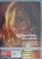 Secret Diary Of A Call Girl : Series 1 (DVD, 2008)