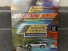 Johnny lightning die cast scale model collector toys