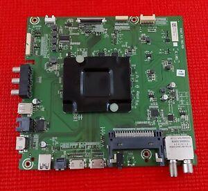 """MAIN BOARD HISENSE H65A6200UK H65A6100UK 65"""" TV RSAG7.820.7962/ROH SCR 65T50-S0B"""