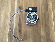 Moteur Circulateur Pump 100130 pour chaudière Sotherm