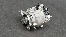 AUDI A4 8W B9 Diesel 3.0 TDI DEW Lichtmaschine LIMA 12.567 km 4N0903028 B