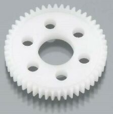 Robinson Racing RRP1849 Spur Gear Machined 48P 49T  RR1849