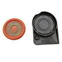 New Upgraded PVC Membrane Repair Kit Valve Cover 11127646554 Fits 07-16 Mini Cooper 1.6L N12 /& N16