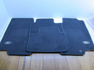 Floor Mats Carpets For Ford Falcon For Sale Shop With Afterpay Ebay