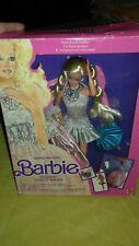 Barbie jewel secrets Europea SPEDIZIONI SOSPESE FINO AL 7 GENNAIO
