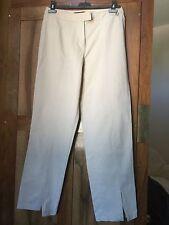 """Pantalon femme """"Concept K"""" taille 42"""