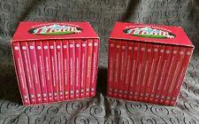 Heidi Dvd Serie Completa In 2 Box E 26 Dvd