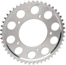 JT Sprockets Aluminum Rear Sprocket 50 Tooth (JTA822.50) 24-9760 1211-0904