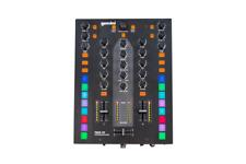 Gemini PMX-10 DIGITAL DJ MIXER 16 x Hot Cue + Sample Pads + USB Midi Controller