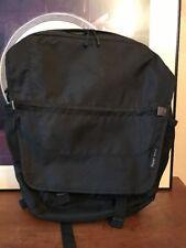 Piper Gear BUG OUT Tactical Assault Backpack Messenger SOC Sandpiper Bag Laptop