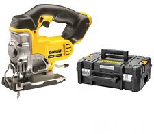 DeWALT DCS331NT 18V Akku Stichsäge TStak Box optional DCS331M2 DCS331D2 DCS331P2