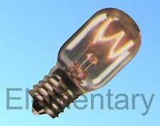 Lamp/Bulb