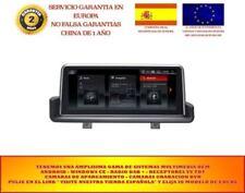 Reproductores de DVD 3-Series para coches
