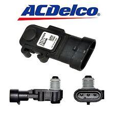 New ACDelco EVAP Pressure Sensor (Fits: GMC, Isuzu, Oldsmobile, & Pontiac)