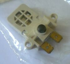 481928248271 THERMOSTAT POUR SECHE LINGE WHIRLPOOL