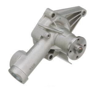 New Water Pump Airtex AW7115